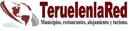 Blog de Teruel en la Red